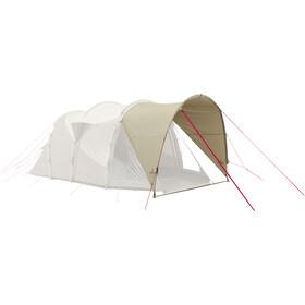 Nomad Porch Dogon 3 Air Tienda de Campaña, beige